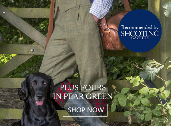 Plus-Fours-Pear-Green2