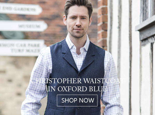 Square-Chris-Wc-Oxford-Blue