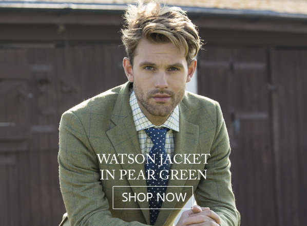 Square-Jacket-PearGreen