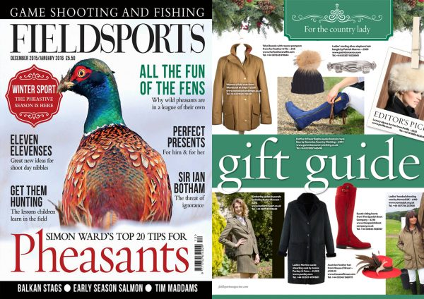Press-Fieldsports-Dec