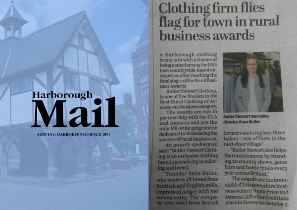 Press-Harborough-Mail1