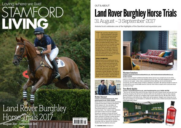 Press-Stamford-Living-Sept