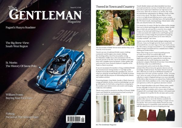 Press-THe-Gentlemans-Magazine