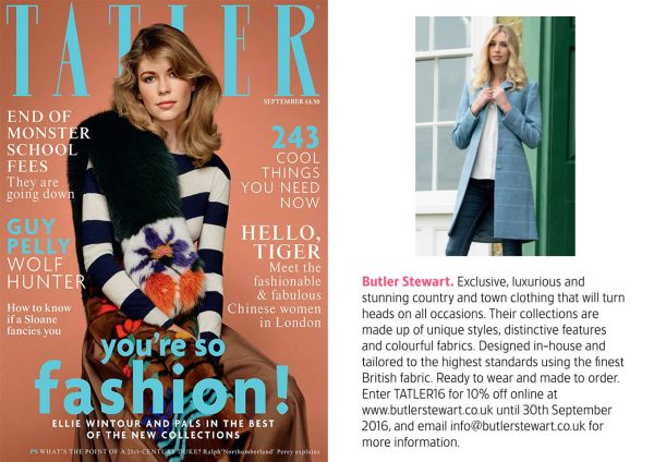 Press-Tatler-Sept