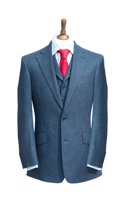Watson-Jacket-Oxford-Blue-Web