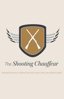 The-Shooting-Chauffeur1